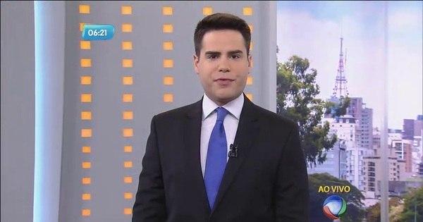 Pai esquece filha trancada dentro de carro em Belo Horizonte ...