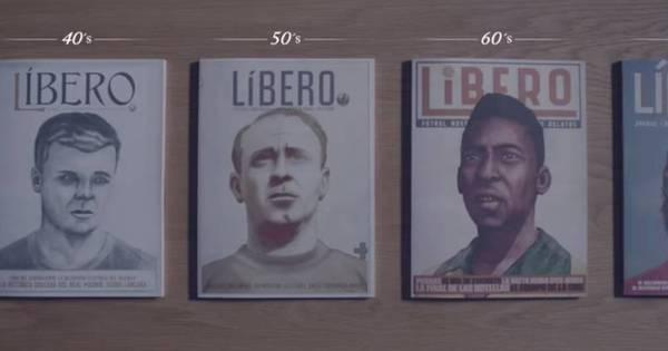 Recordar é viver: terapia usa lembranças do futebol para combater ...