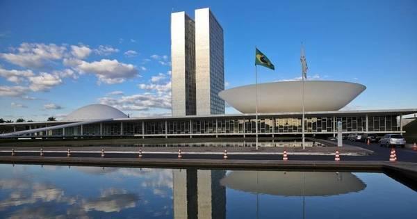 Previsão de rombo de R$ 170,5 bilhões nas contas do governo é ...