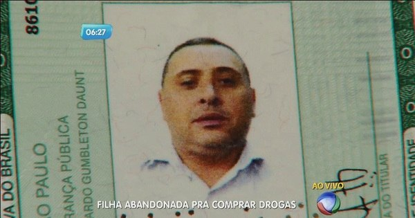 Pai é preso ao confessar que esqueceu a filha trancada dentro do ...