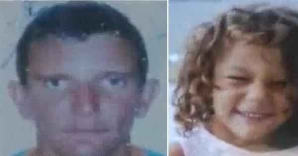 Irmãos são presos suspeitos de matar pai e filha em Andradas (MG ...