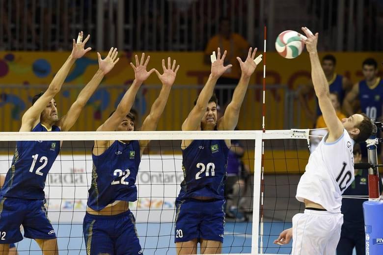 Com o triunfo, o Brasil garantiu o primeiro lugar no Grupo A e, consequentemente, a vaga direta para as semifinais
