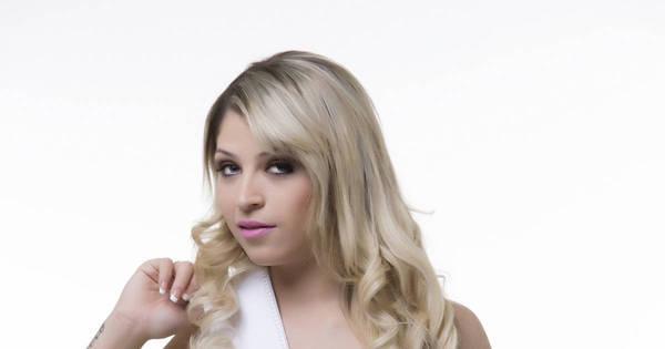 Ex-miss Bumbum Mato Grosso tenta suicídio após descobrir que ...