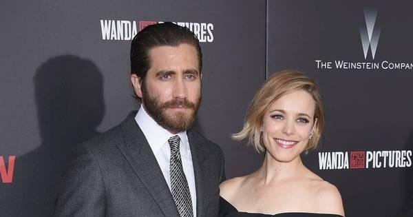 Jake Gyllenhaal interpreta boxeador em busca de redenção em ...