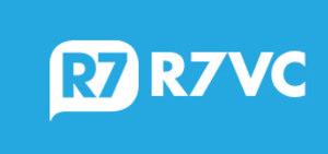 Envie seu vídeo e ajude a montar a programação do canal R7 VC
