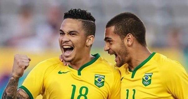 Brasil tem retorno de craque para disputa da medalha de bronze ...
