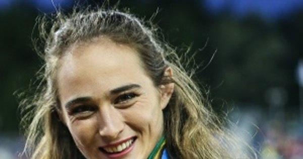 #Dia16: Bom, bonito e... Bronze. Brasil conquista quatro medalhas ...