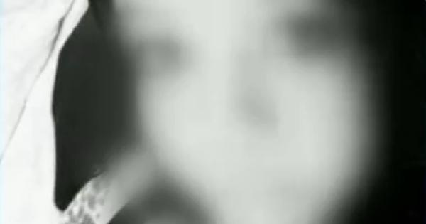 Vídeo mostra confissão de adolescente que matou a mãe: eu queria ...