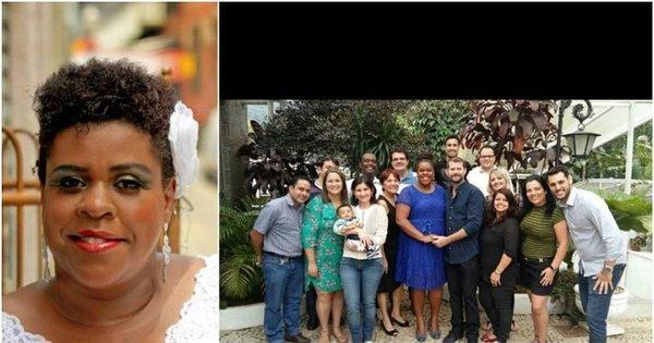Uma pechincha! Empresários ajudam a bancar casamento luxuoso ...