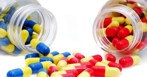 Países do Mercosul farão compra conjunta de medicamentos ...