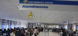 Advogado analisa proposta de previdência única para todos os brasileiros