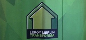 Veja regulamento para participar do quadro Leroy Merlin Transforma