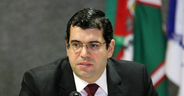 """Lava Jato: """" Corrupção não está restrita à Petrobras"""", diz Ministério ..."""