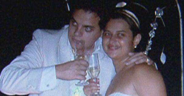 Homem se mata após assassinar a noiva e o amigo na festa de ...