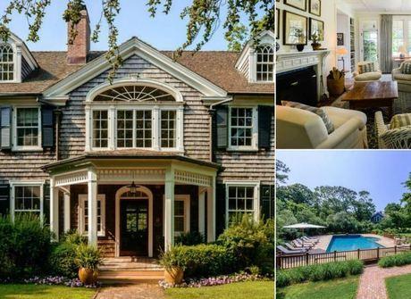 Residência mais cara à venda nos EUA custa quase R$ 500 milhões
