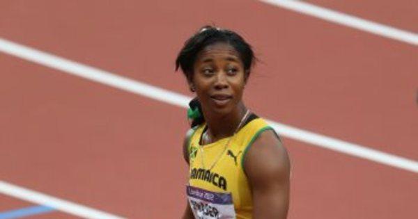 Bicampeã olímpica se mostra empolgada com Rio 2016 - Rede ...