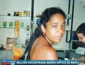 Homem mata a sua própria namorada por dívida de R$ 30