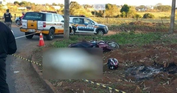 Agente penitenciária é executada com 11 tiros no Triângulo Mineiro ...