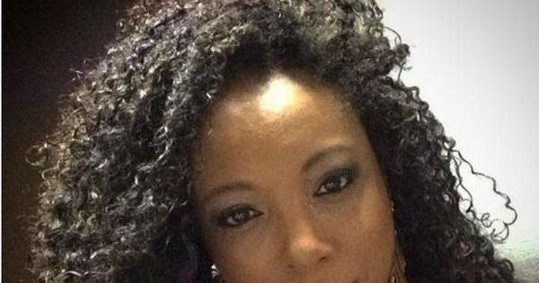 """Negra Li desabafa sobre ataque racista: """"Não é novidade para mim ..."""