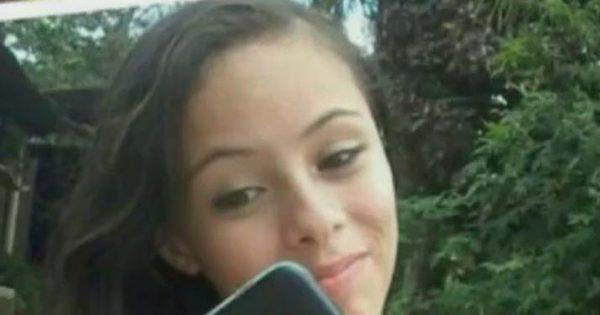 Adolescente de 14 anos mata garota de 13 com golpes de canivete ...
