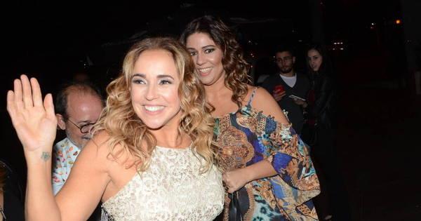"""Músico processa Daniela Mercury por uso da expressão """"pôr do ..."""