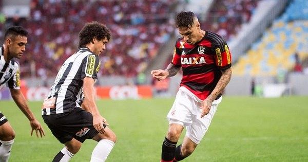 Santos busca empate, 'respira' no Brasileirão e freia reação do ...