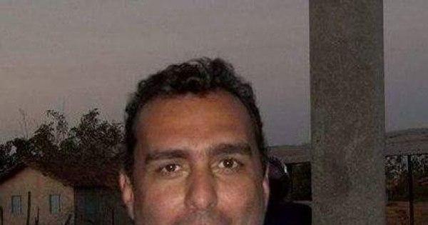 Jornalista é morto a pauladas dentro de casa no Vale do ...