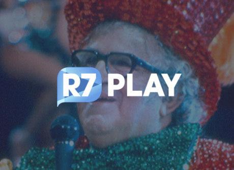 Veja no R7 Play a íntegra do que já rolou em 2015 no <em>Câmera Record</em>