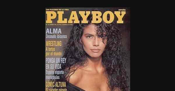 Ex-capa da Playboy é encontrada morta em casa incendiada no MS ...