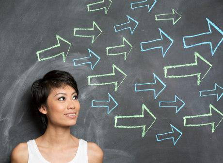 Saiba como ser bem-sucedido ao elaborar seu plano de carreira