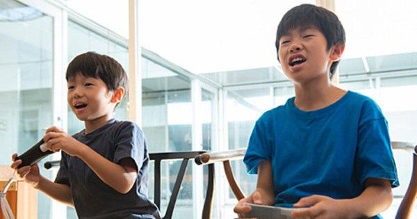 China libera venda de videogames após 15 anos - Entretenimento ...
