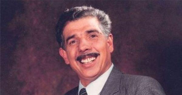 'Professor Girafales': ator da série 'Chaves', morto aos 82 anos, teve ...
