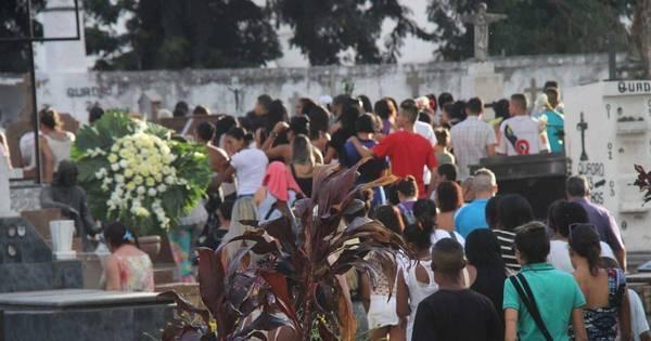 Tio de Playboy diz que vai processar o Estado - Notícias - R7 Rio de ...