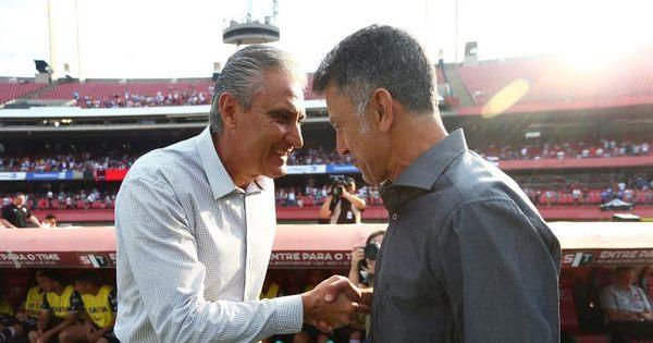 Culpa da arbitragem? Veja por que o Corinthians é o líder do ...