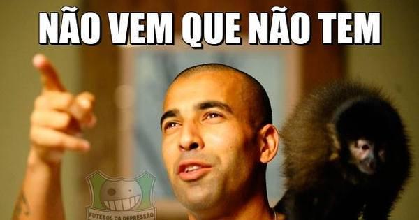 17ª rodada do Brasileirão rende muitos memes. Confira - Fotos - R7 ...
