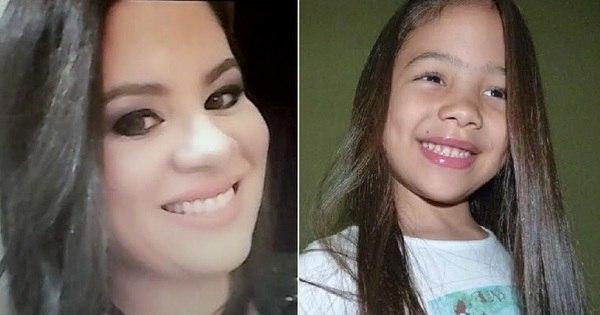 Mãe que assassinou filha e se matou alertou amigas sobre suicídio ...