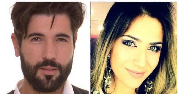 Sandro Pedroso confirma que é o pai do bebê de Jéssica Costa ...