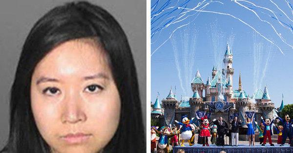 Planejou o passeio! Professora leva alunos para viagem a Disney e ...