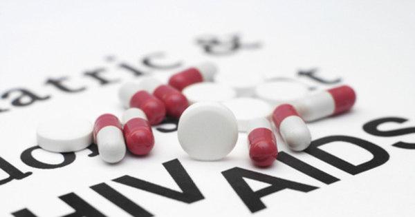 Aids avança no Brasil entre 2010 e 2015, afirma UNAids - Notícias ...