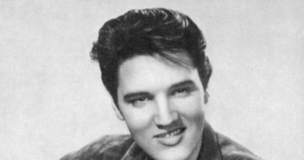 Leilão de itens históricos de Elvis Presley arrecada quase US$ 1 ...
