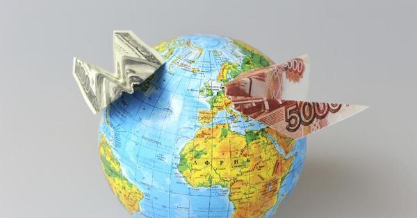 Dólar congelado! Empresas seguram cotação e deixam preços de ...