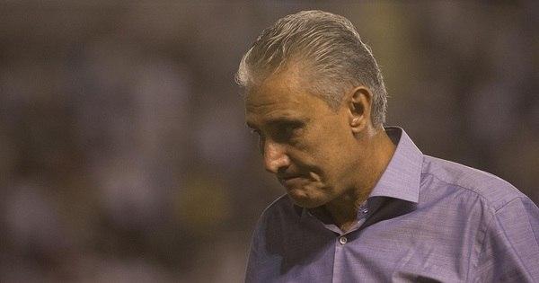 Esse é o líder do Brasileirão?! Corinthians repete atuação ruim ...