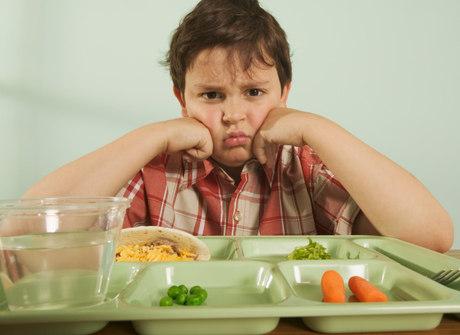 Seu filho pré-adolescente sofre com a obesidade? Saiba ajudar!