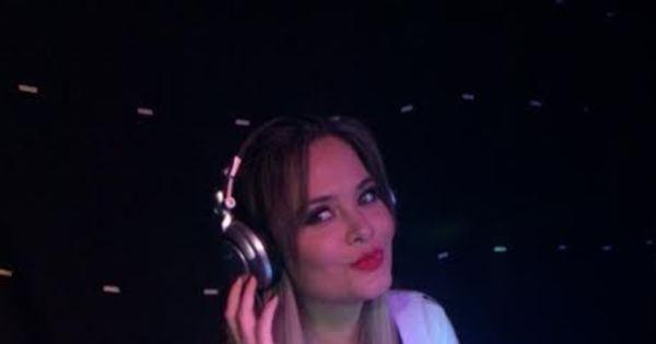 Modelo, empresária, ex-peoa e agora DJ! Geisy Arruda toca em ...