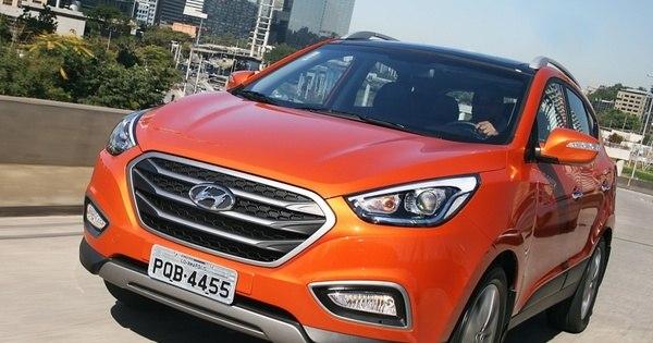 Hyundai-Caoa é condenada por propaganda enganosa e terá de ...