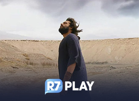 Conheça o R7 Play e assista aos programas da Record onde quiser
