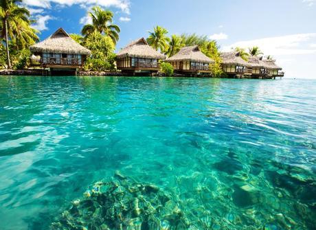 Conheça cinco destinos do Caribe com descontos de até 50%