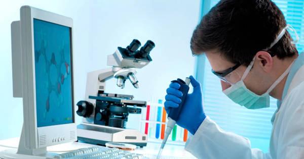 Governo passa a bancar dois exames associados ao diagnóstico de ...