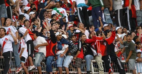 Copa Sul- Americana está rolando, sabia? Veja 7 motivos para ...