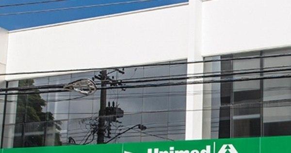 Clientes da Unimed Paulistana devem pagar boleto para não ...
